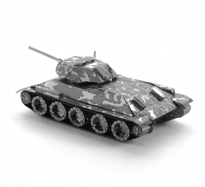 T34坦克 定制礼品
