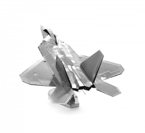 F-22闪电战斗机 定制礼品
